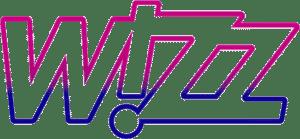 Евтини самолетни билети на Визейр (Wizz Air)